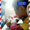 inline_140502035406_2.jpeg