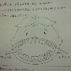 inline_141125031038.jpeg