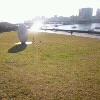 inline_151011085051.jpeg